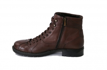 boots_komcero_brown_side1