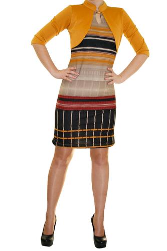 Платье YLB