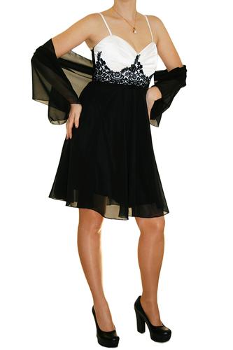 Платье Ultra moda гипюр