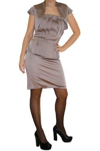 Платье для оффиса Passage
