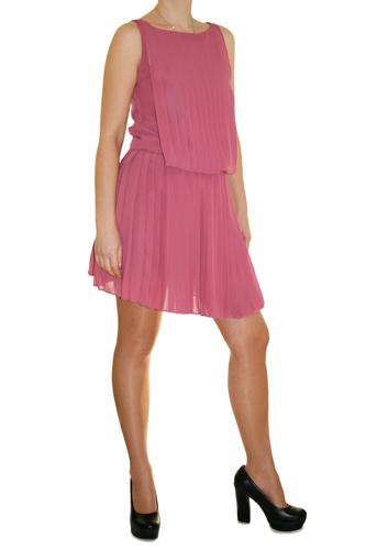 Платье женское SIBES SA