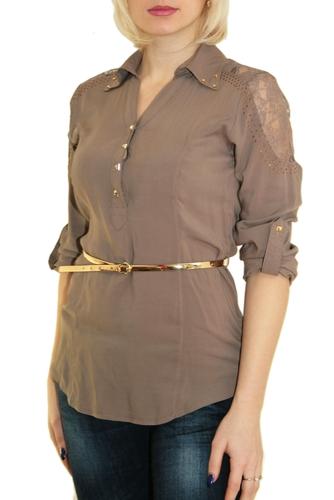 Блузка I'ZER
