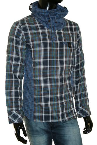 Рубашка XRam