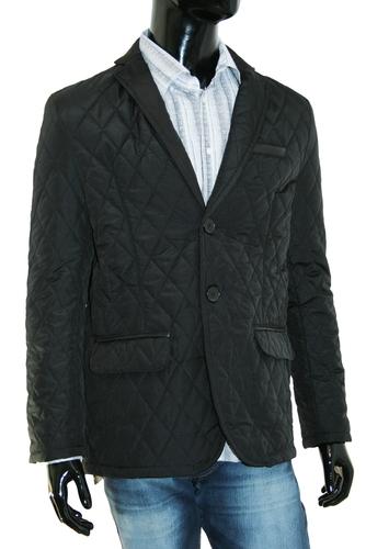 Пиджак мужской XRam черный