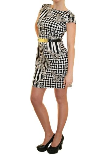 Платье женское Air Port