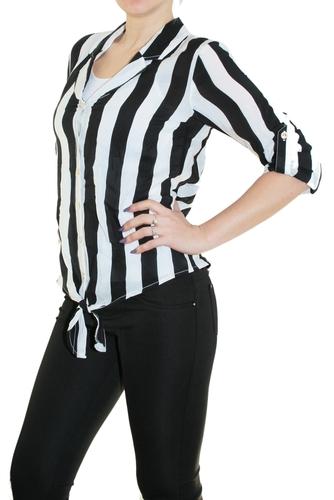 Блузка женская Mari Time