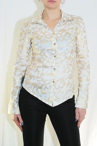 Блузка женская Florido