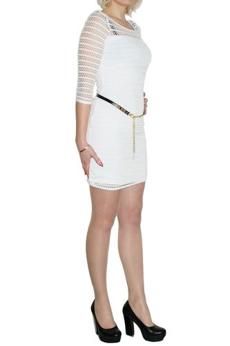 Платье женское F&K
