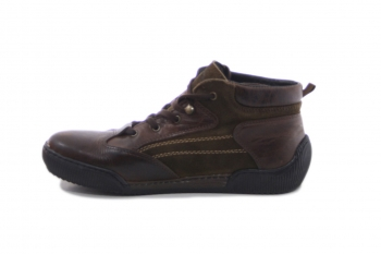 sp_boots_innovation_brown_side2